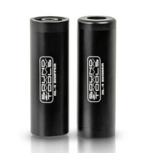 Sound Tools NL4 sniffer/sender kabeltester